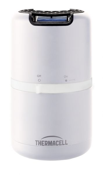 ThermaCell® Halo, Stechmückenschutz MR-D202