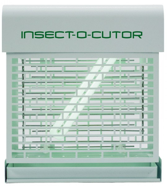 Insect-O-Cutor® Focus 1